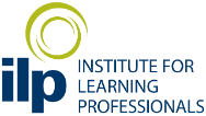 Institute for Learning Professionals